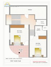 2 bedroom duplex house plans india. home design plans for 400 sq ft 3d inspirations also duplex house plan and elevation i 2 bedroom india
