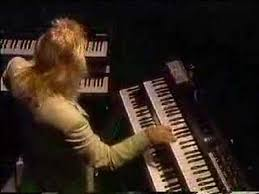 <b>Rick Wakeman's</b> awesome piano solo - YouTube