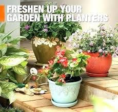 home depot pots for plants home depot pots outdoor planters garden pots at the home depot home depot pots