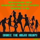 Dance the Night Away, Vol. 5