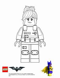 Awesome Lego Nightwing Coloring Pages Printable And Online