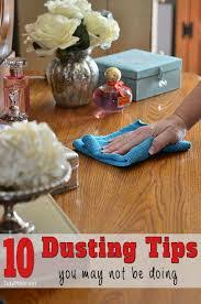 best way to dust furniture. 10 Handy Dusting Tips (lovely Best Way To Dust Furniture #2)
