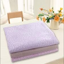 Lenzuolo massaggio acquista a poco prezzo lenzuolo massaggio lotti