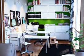 home office ideas ikea on 550x370 small design ikea office design ideas 082 ikea