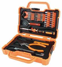 <b>Набор инструментов Jakemy</b> J... — купить по выгодной цене на ...