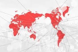 「「グローバルで勝てる」英語力を身に付ける 世界で自分をアピールする、その方法とは?」の画像検索結果