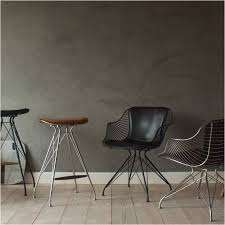 modern accent chair awesome 13 best od custom chairs images on luxury
