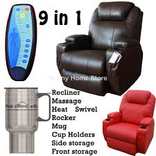 massage chair ebay. best massage chairs | ebay product description template chair
