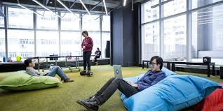 images office space. 8 Questions To Ask Yourself Before Booking Your Office Space Images