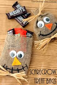 Small Picture 990 best Burlap Crafts Decor and Ideas images on Pinterest