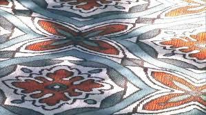 royal palace rugs clearance royal palace rugs royal palace rugs royal palace rugs area rugs outdoor