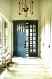 house plans with double front doors inspirational farmhouse of door decorating styles style entry hardware traditional
