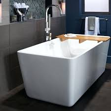 bathtubs loft freestanding tub white american standard cadet installation instructions
