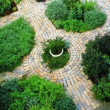 Small Picture Garden Design Garden Design with Garden Paths on Pinterest Paths