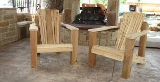 wooden garden furniture argos landscaping gardening ideas