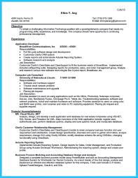 Gallery Of Marine Service Engineer Cover Letter