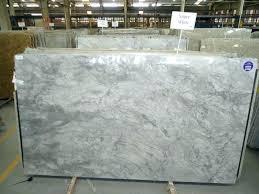 prefabricated granite kitchen precut countertops s