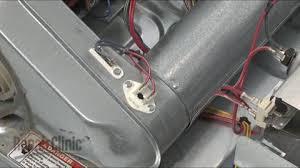 wiring diagram whirlpool duet electric dryer belt diagram belt whirlpool duet washer wiring diagram at Whirlpool Duet Wiring Diagram