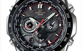 fashionable watches for men in casiowatchescentre casio sports watches