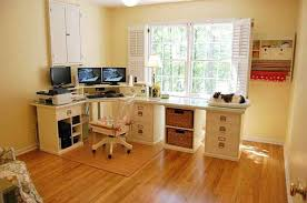 craft room ideas bedford collection. Home Office Updates Craft Room Ideas Bedford Collection