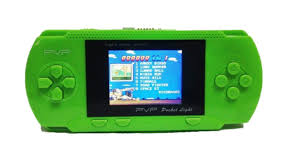 Pvp Station Light 3000 Games List Buy Afasi Enterprises Pvp Station Light 3000 Game Green