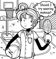 should i wear makeup