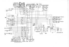 zongshen 125cc wiring diagram zongshen image kl 250 zongshen 250 needs wiringdiagram lynn on zongshen 125cc wiring diagram