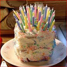 birthday cake with many candles. Beautiful Candles Birthday Cake With Many Candlesjpg With Cake Many Candles