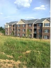 One Bedroom Apartments In Harrisonburg Va One Bedroom Apartments In Harrisonburg  Virginia
