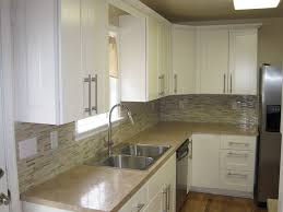 How Much To Remodel Kitchen How Much Is It To Remodel A Small Kitchen Best Kitchen Ideas 2017