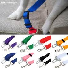 Free shipping on <b>Dog Carriers</b> in Pet Products, Home & Garden and ...