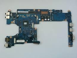 Samsung N100 Laptop Motherboard