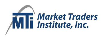 Social Media Manager Job In Orlando - Market Traders Institute