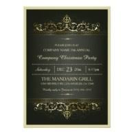 Corporate Holiday Party Invite Corporate Holiday Party Invitations Eatlovepray