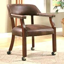vintage office chair for sale. Old Office Chairs Vintage Wood Chair Medium Size Of Desk Furniture For Sale I