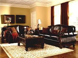 Surprising Rent A Center Living Room Sets Design – Rent A Center