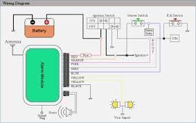 crimestopper sp 101 wiring diagram wildness me Talo SP101 crimestopper sp 101 wiring diagram and schematic agnitum