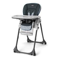 chicco high chair unique chicco polly vinyl highchair iceland