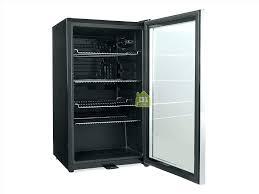 glass door mini fridge glass mini refrigerator charming mini fridge glass door idea wallpaper pictures glass door mini fridge