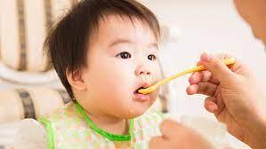 Ăn dặm kiểu Nhật là gì? Cần chuẩn bị những gì để cho bé ăn dặm kiểu Nhật?