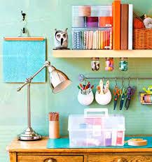 diy office decor. Sophisticated Diy Office Decor Clever Organisation Desk Decorating Ideas Pinterest