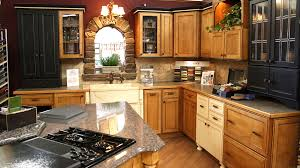 kitchen bath design center fort collins co. kbcaribou kitchen bath design center fort collins co