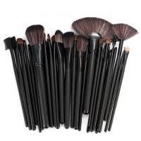 my makeup brush set ca reviews