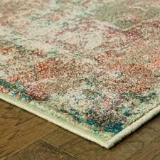 medium size of distressed area rug distressed gray area rug distressed area rug 8x10 distressed area