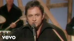 <b>Johnny Cash - I</b> Walk the Line (Man in Black: Live in Denmark ...