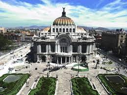 Cidade do México é eleita a Capital Mundial do Design de 2018