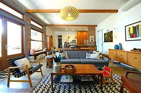 mid century modern living room rug mid century modern area rugs mid century modern area rug