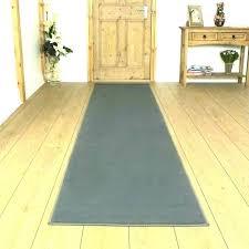 hall runners extra long rug for hallway runner rugs wondrous best ideas on area argos