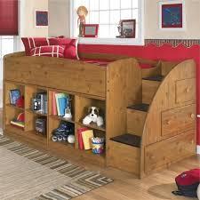 Ashley Furniture Bunk Beds