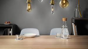 Lampen Esstisch